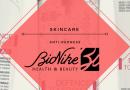 【敏感肌膚】冬天皮膚容易泛紅脫皮?意大利最強抗敏產品幫到你!