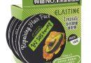 韓國No.1洗護髮品牌ELASTINE – 1分鐘膠囊護髮膜