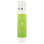 e001-apple-cleansing-gel-square