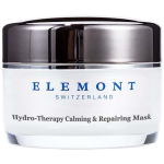 e009-hydro-therapy-calming-repairing-mask-square
