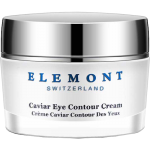 e206-caviar-eye-contour-cream-square