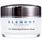e301-uv-whitening-moisture-mask-square