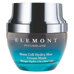 e600-stemcell-hydra-max-cream-mask-square