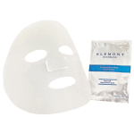 e606-rejuvenation-mask-square